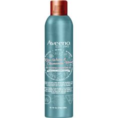 Shop for Rose Water and Chamomile Dry Shampoo for Sensitive & Soft by Aveeno Shampoo For Dry Scalp, Sensitive Scalp, Best Shampoos, Soft Hair, Good Hair Day, Rose Water, Luxury Beauty, Anti Wrinkle, Beauty Make Up