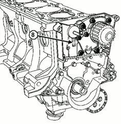20 mejores imágenes de Mecanica | Autos, Bandas y Camiones dodge on vw wiring diagrams, assa abloy wiring diagrams, pontiac wiring diagrams, columbia wiring diagrams, ktm wiring diagrams, honda wiring diagrams, peterbilt wiring diagrams, plymouth wiring diagrams, bmw wiring diagrams, kenworth wiring diagrams, mitsubishi wiring diagrams, john deere wiring diagrams, freightliner wiring diagrams, international wiring diagrams, new holland wiring diagrams, evinrude wiring diagrams, mopar wiring diagrams, volvo wiring diagrams, dodge wiring schematics diagrams, terex wiring diagrams,