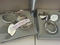 Our new client gifts! Thanks to Designs in Fairfield, CA for these! Client Gifts, Marketing, Phone, Telephone, Phones