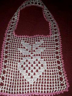 Crochet Round, Filet Crochet, Crochet Shawl, Crochet Baby, Crochet Top, Crochet Bikini Pattern, Crochet Patterns, Diy Angel Wings, Friends Font