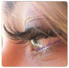 3D eyelash