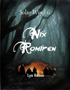 Today, 'Nix Romipen' launches on Smashwords. Romania. A place of harsh contrasts; dangerous and beautiful wilderness; a silent invisible people. This is where Federi was born; and this …