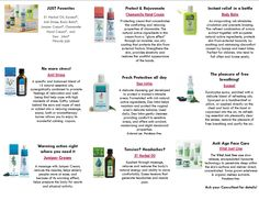 Just Favorite Products