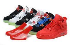 Jordans Shoes 2013