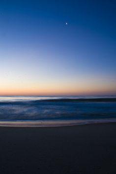 Ocean City, Maryland by cmedek, via Flickr