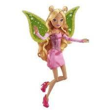 Image result for season 2 winx dolls charmix