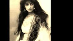 Two Guitars - Russian Gypsy Music - YouTube