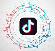 tik tok wallpaper TikTok already Became a Hit among Millions Of Youngers Apple Logo Wallpaper Iphone, Funny Phone Wallpaper, Iphone Background Wallpaper, Galaxy Wallpaper, Instagram Frame, Instagram Logo, Instagram Story Ideas, Cool Background Designs, Snapchat Logo