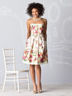 Cerimonia, consigli per un abito perfetto