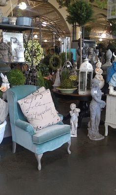 One Of My Favorite Places To Shop For Home Decor Accessories Here In Utah Is Tai Pan Trading It Is A Wholesale Home Decor Warehouse And Y