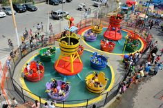 Vialand Theme Park and shopping mall tour Excursions in Istanbul Istanbul, Carnival Rides, Shopping Mall, Small Groups, Tours, Park, Birthday, Turkey Country, Shopping Center