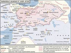 File:Armenia and Alexander the Great. Alexander The Great, Armenia, Me On A Map, Maps, Blue Prints, Cards, Peta, Map