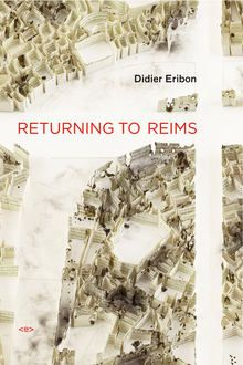 After his father dies, Didier Eribon returns to his hometown of Reims and rediscovers the working-class world he had left behind thirty years earlier. For years, Eribon had thought of his father largely in terms of the latter's intolerable homophobia. Yet his father's death provokes new reflection on Eribon's part about how multiple processes of domination intersect in a given life and in a given culture. Eribon sets out to investigate his past, the history of his family, and the trajectory…