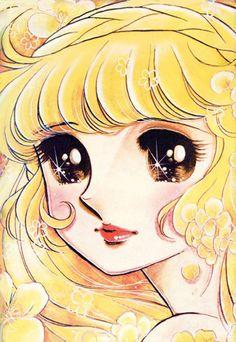 """""""Fostine"""" by Chieko Hara"""