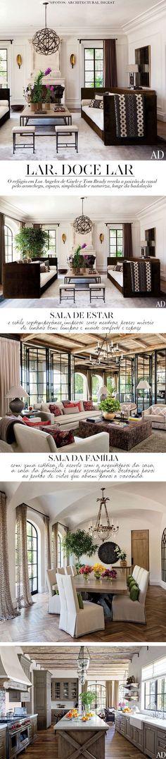 living-gazette-barbara-resende-decor-tour-gisele-bundchen-tom-brady-los-angeles-home