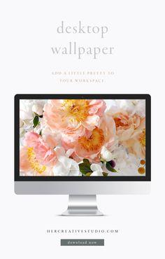 Desktop Wallpaper 1920x1080, Computer Wallpaper, Desktop Backgrounds, Iphone Wallpapers, September Wallpaper, Mac Desktop, Pretty Wallpapers, Site Design, Creative Studio