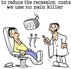 Dentist Jokes – A young Dentist… http://www.mobilefunnyjokes.com/dentist-jokes/jokes/dentist-jokes-a-young-dentist/