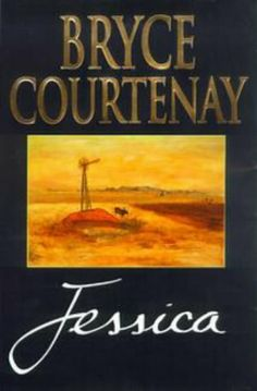 jessica bryce courtenay Buy jessica by bryce courtenay (9780143004615) from boomerang books, australia's online independent bookstore.