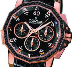 Corum Uhren Ankauf Deutschlandweit bei Uhren Ankauf 24