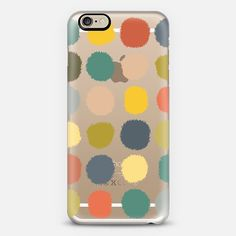 baby ikat spots transparent @Casetify #casetify #graphic #transparent #spot #dot #phone #case #scrummy #sharonturner #geo #geometric #ikat ~ get $10 off using code: 5A7DC3