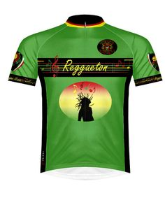 Knights of Mo' Bay Jan 2014 Cycling Newsletter, Issue 23
