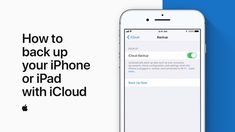 How to clear history, cache and cookies on your iPhone, iPad, or iPod touch — Apple Support Ipad, Ipod Touch, Led Apple, Blocked On Facebook, Iphone, Apple Support, Gadgets, Make A Case, Computer Science