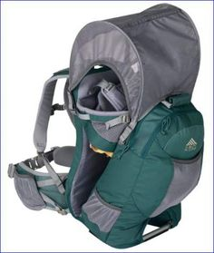 bad8cf6e3bd Kelty Transit 3 Child Carrier - Lightweight And Great Price. Baby Hiking  BackpackKelty ...
