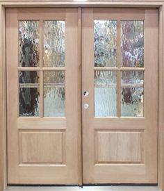 20 Best Wood Exterior Doors Images Exterior Doors Wood