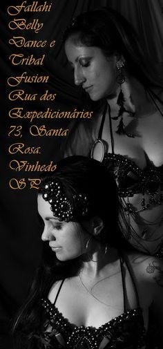 Dança do Ventre Vinhedo - Atelier Beth Fallahi Sister Studio®: Bem vindas á nova escola....venham dançar com a ge...