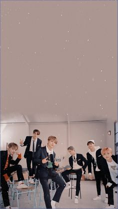 Wallpapers Kpop, Selca, Baby Dolphins, Na Jaemin, Dream Guy, Boyfriend Material, Nct 127, Types Of Fashion Styles, Future Husband