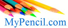 I use this site for my students, Great for school supplies like pencils, automatic pencils, Pencil sharpeners, pens, markers and more. Fast delivery. good price...