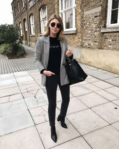 """19.6k Likes, 289 Comments - Emma Hill 