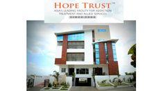 Hope Trust Hyderabad