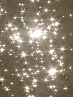 Light Luz, Picture Wall, Photo Wall, Art Afro, Gypsy Living, Sparkles Glitter, Gold Sequins, No Photoshop, Pics Art
