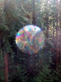 ANGEL 'Orbs of Light' GREETING CARDS & prints by janrekoutis, $3.75