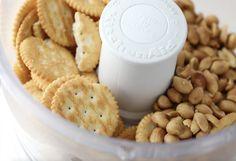 Snickerskake - Passion For baking Fudge, Cereal, Passion, Baking, Breakfast, Food, Morning Coffee, Bakken, Essen
