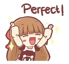 LINE Creators' Stickers - Centilia Animated 4 Example with GIF Animation Cute Love Pictures, Cute Cartoon Pictures, Cute Love Gif, Cute Love Cartoons, Animated Smiley Faces, Funny Emoji Faces, Animated Gif, Cartoon Gifs, Cute Cartoon Wallpapers