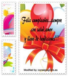 descargar bonitas frases de cumpleaños para mi amigo,descargar bonitos saludos de cumpleaños para mi amigo http://www.consejosgratis.es/frases-para-cumpleanos-originales/: