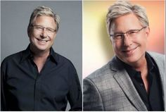 Earlier today the internet was floodedwith people mourning and sending in tributes after an online news websiteHouston newsallegedly declared American singer-songwriter Donald James Don Moen DEAD!  Thats Untrue! It has been revealed that the gospel singer is alive hale and hearty.  Nigerian gospel singer Frank Edward who collaborated with the American to produce Grace used his official twitter page to debunk the rumour saying that people should ignore the fake news. He had a conversation…