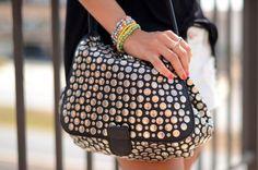 Sonia Rykiel Bag