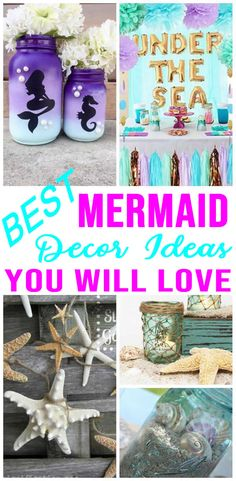 3c7a1fee79b52 22 Best DIY Party centerpieces images in 2016 | Party Centerpieces ...