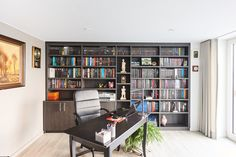 Home Decor, Corner Bookcase, Shelves, Decor