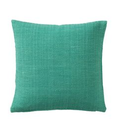 HEMA cushion cover 40 x 40 cm – online – always surprisingly low prices