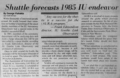 """April 12, 1981"""