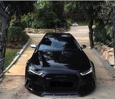 "14.7k Likes, 53 Comments - Audi Fan Page (@audi_official) on Instagram: ""#Audi #RS5 #Coupé - - - - - - Follow my Partner @carfanaticsmagazine - - - - - - Picture by…"""