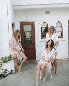 Full throttle girls that are naked