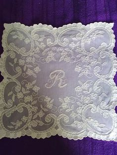. Lace Making, Antique Lace, Bobbin Lace, Tulle Lace, Hand Embroidery, Stencils, Tapestry, Couture, Antiques
