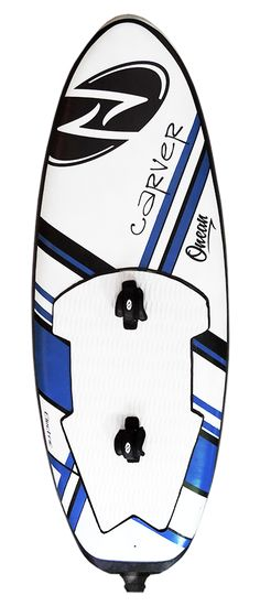 The Carver jet-board is the ideal go-to option for users and to enjoy the feeling of gliding above flat waters.  With the Carver you will immerse yourself into a completely new… continue reading…