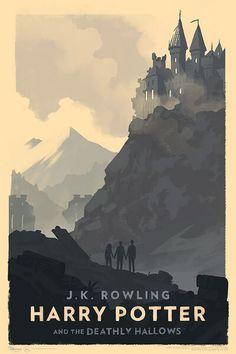 harry-potter-poster-7