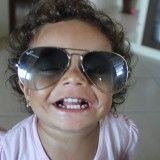 Luísa Rock n Roll